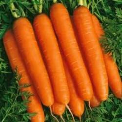 Моркови   - Crona